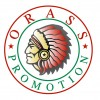 Orass Promotion
